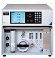 VS-3000系列 红外线气体分析仪