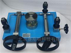 SD216水介质网投平台大全