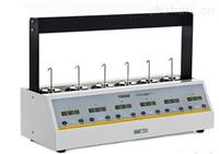 鄭州高壓開關動特性測試儀 (石墨觸頭)價格