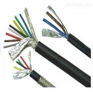ZR-KFGR-3*2.5氟塑料阻燃控制軟電纜