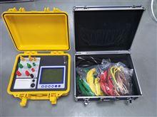 变压器容量特性测试仪质保/性能