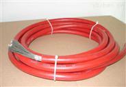 耐溫180℃電機繞組引接軟電纜和軟線