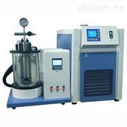 冷冻机油化学稳定性测定仪
