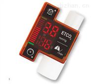 瑞典呼末二氧化碳檢測儀EMMA