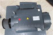 802DSL报警207016电机温度传感器故障