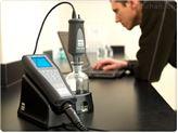 YSI ProOBOD 生化需氧量測定儀(光學法)