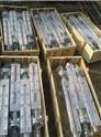磁翻板液位計廠家安全可靠