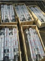 磁翻板液位计厂家安全可靠