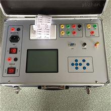 GKC-F/技术参数高压开关特性测试仪