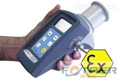 SADPminiEx-SADPminiEx手持式露點儀