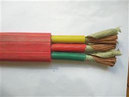 YGC3*10硅橡胶电缆