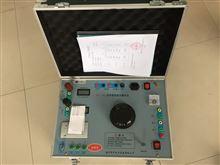 JYQ-A(1000V/600A)互感器伏安特性测试仪