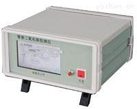 CEA-800A型智能紅外二氧化碳檢測儀