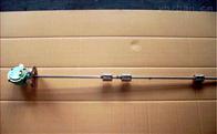 浮球液位计厂家安全可靠
