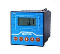用于污水曝气池的在线溶解氧分析仪