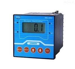 DOG-2092用于污水曝气池的在线溶解氧分析仪