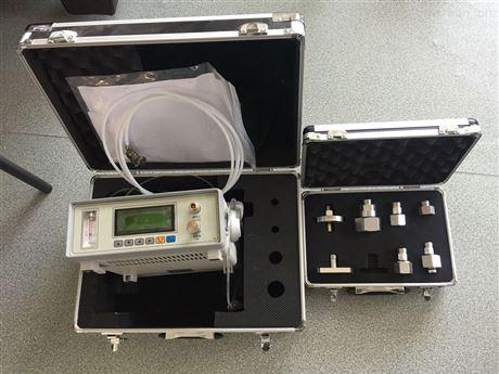 微水仪密度继电器校验仪