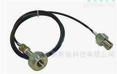 高壓連接軟管