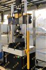 恒乐仪器 千斤顶检测装置