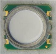 智能燃氣表高精度數字氣壓傳感器