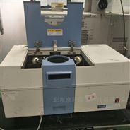 二手海光AFS-9700原子荧光光谱仪