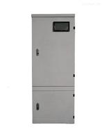 ZXZD-1 在线总氮仪