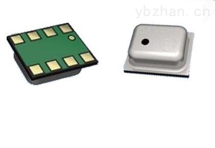 WF280A-智能膜式燃氣表高精度氣壓壓力傳感器