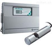 浊度仪悬浮物(SS)传感器 TCS-1000