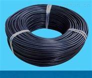 KX-HS-FP1V105-1*2*1.5热电偶补偿电缆