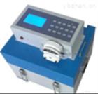 LB-8000G智能便攜式多功能水質采樣器