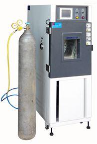 ZT-CTH-80A二氧化硫试验箱