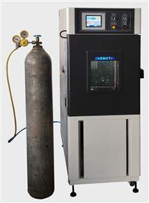 ZT-CTH-306A混合气体腐蚀检测箱