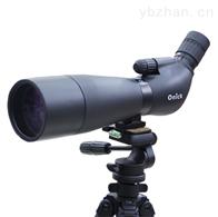 BD80ED单筒望远镜观景观鸟镜