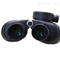 侦察兵7515 7x50航海系列带罗盘双筒望远镜