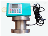 全自动扭矩测量仪零件扭转破坏性试验专用