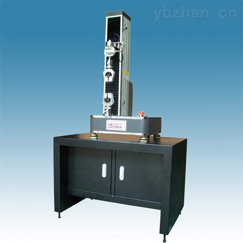 软组织生物力学性能试验机