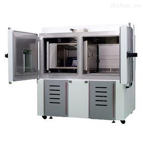 ZT-150A-S液態高低溫沖擊箱