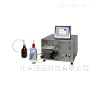 Absorptometer C型Brabender仪器炭黑吸油计