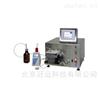 Absorptometer C型Brabender儀器炭黑吸油計