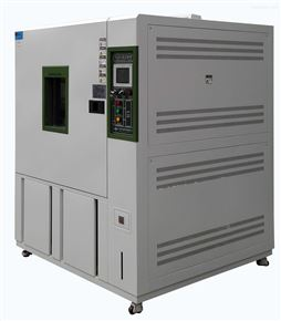 ZT-CTH-1000X氙灯测试仪