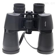 天眼系列10x50双筒大口径保罗望远镜