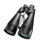 天眼系列20X80大目镜高倍高清双筒望远镜
