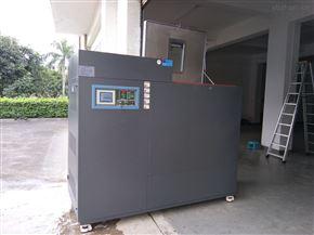 ZT-CTH-2500L大型非標凍融試驗機