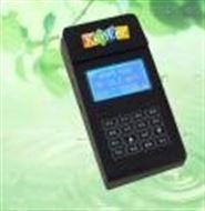 Kenker 83201便攜式氨氮測定儀