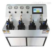 电子烟灵敏度试验机