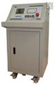 武汉试验变压器操作箱(台)价格
