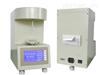 JLHM-216 全自动界面张力测定仪