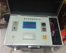上海-JY氧化锌避雷器测试仪