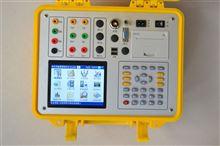 无线氧化锌避雷器阻性测试仪/三相