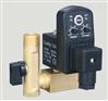 電子排水閥OPT-A 自動疏水閥